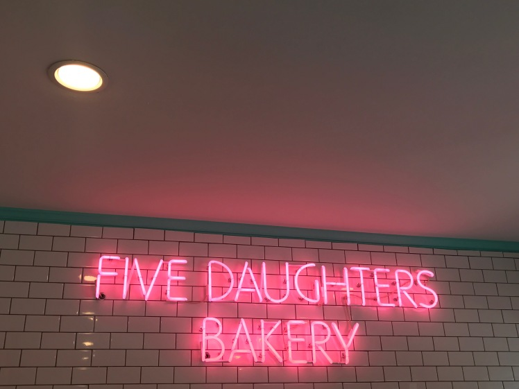 FiveDaughtersBakery2017_3474