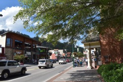 Gatlinburg2017_3572