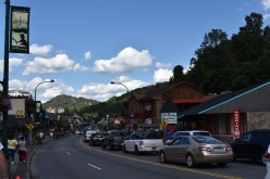 Gatlinburg2017_3578