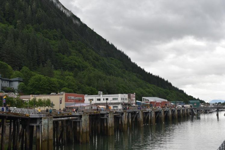 Juneau2017_4027