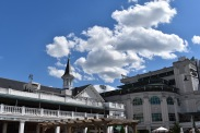 KentuckyDerby2017_3690