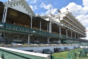 KentuckyDerby2017_3693