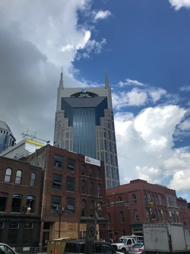 NashvilleBroadway_3323