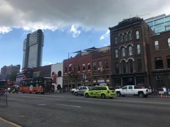 NashvilleBroadway_3330