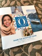 OprahCruise_3805