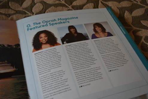 OprahCruise_3964