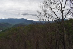 SmokyMountains2017_3600