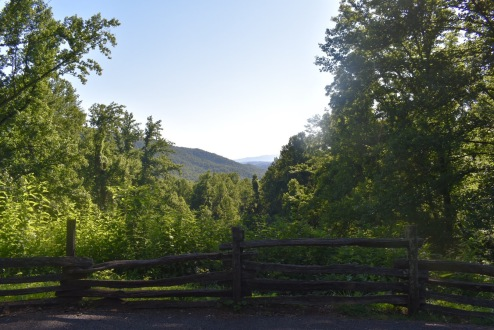 SmokyMountains2017_3604