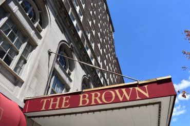 TheBrownHotel2017_3655