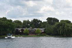LakeGenevaWisconsin_4232