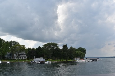 LakeGenevaWisconsin_4241