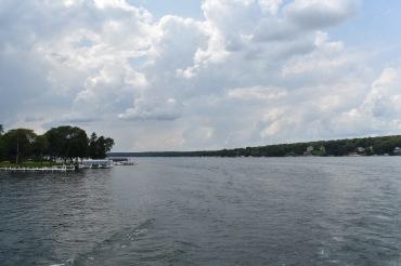 LakeGenevaWisconsin_4242