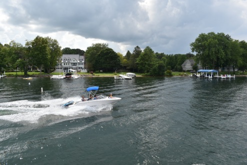 LakeGenevaWisconsin_4243