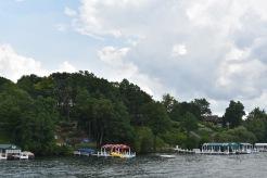 LakeGenevaWisconsin_4251