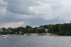 LakeGenevaWisconsin_4252