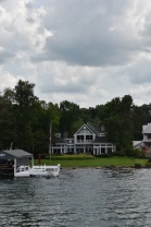 LakeGenevaWisconsin_4255