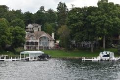 LakeGenevaWisconsin_4259