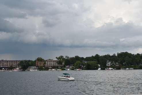 LakeGenevaWisconsin_4261
