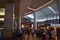 SeattleAirport2017_4209