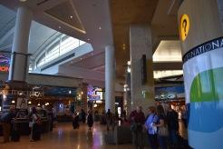 SeattleAirport2017_4210