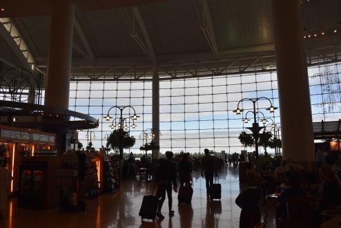 SeattleAirport2017_4211