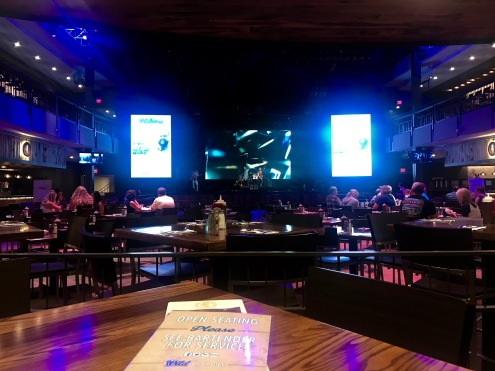 WildHorse Saloon_3408
