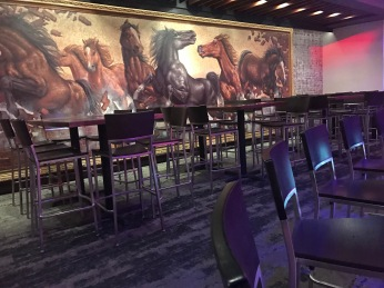 WildHorse Saloon_3442