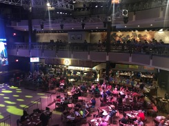 WildHorse Saloon_3445