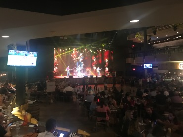 WildHorse Saloon_3448