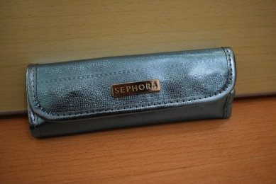 Sephora_5216