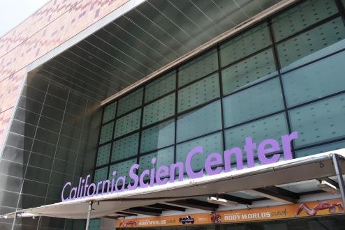 CaliforniaScienceCenter_5295