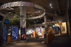 CaliforniaScienceCenter_5302