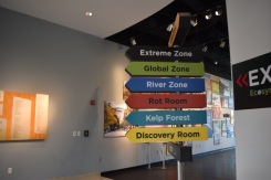 CaliforniaScienceCenter_5303