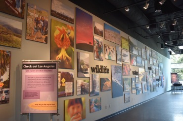 CaliforniaScienceCenter_5304