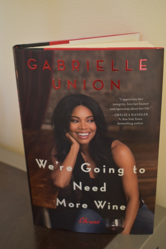 GabrielleUnionBook_5397