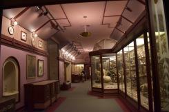 LANaturalMuseum_5425