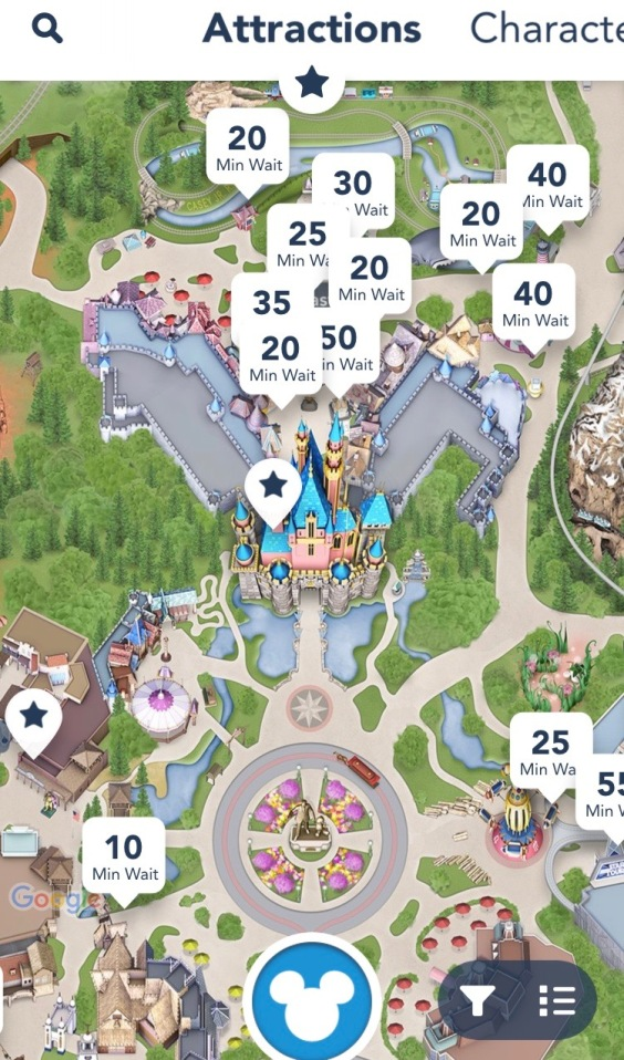 DisneylandApp_5820