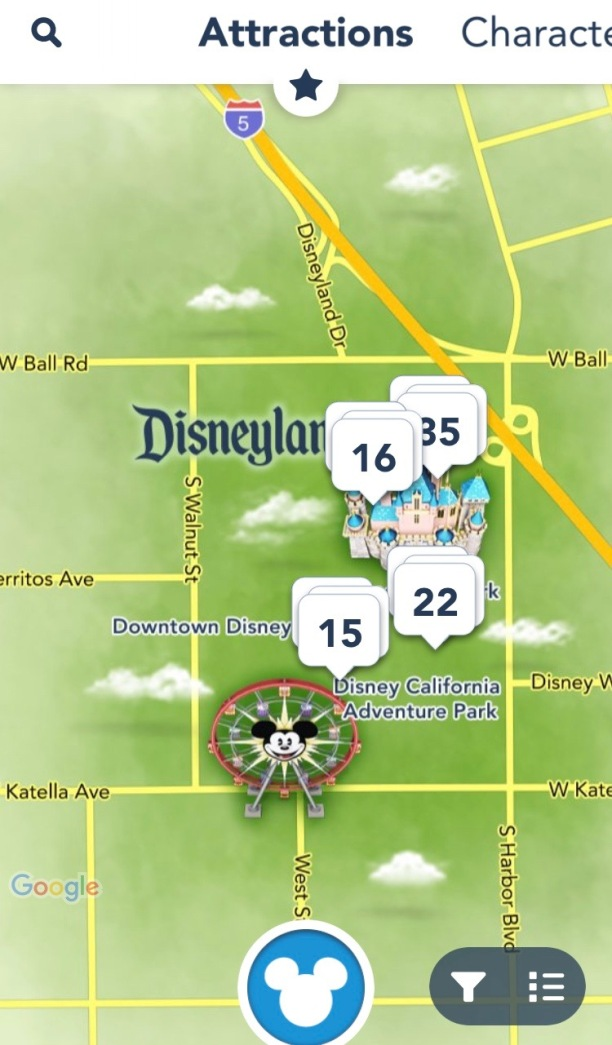 DisneylandApp_5842