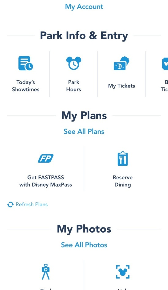 DisneylandApp_5844