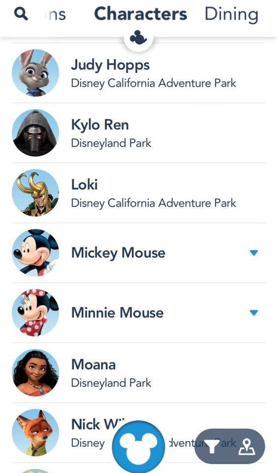 DisneylandApp_5847