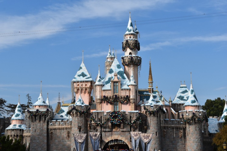 DisneylandHolidays_5587
