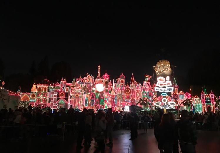 DisneylandHolidays_5588