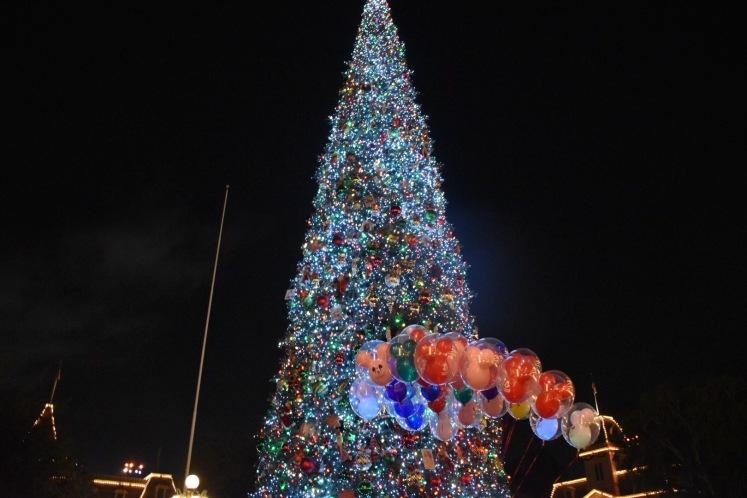 DisneylandHolidays_5598