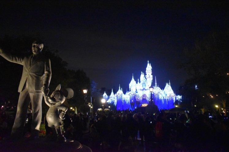 DisneylandHolidays_5600