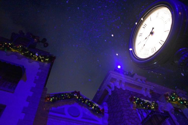 DisneylandHolidays_5601