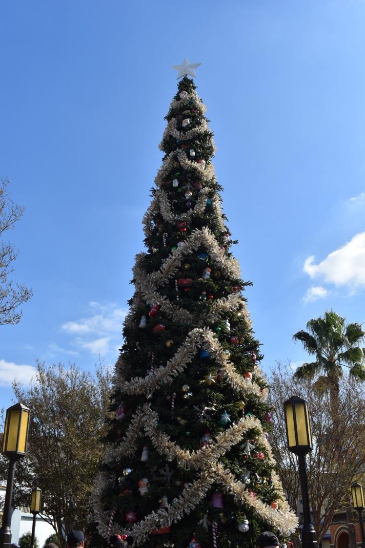 DisneylandHolidays_5744