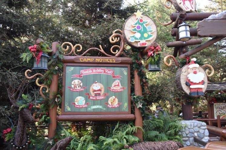 DisneylandHolidays_5746
