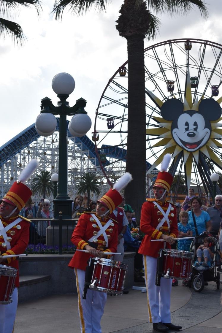 DisneylandHolidays_5753