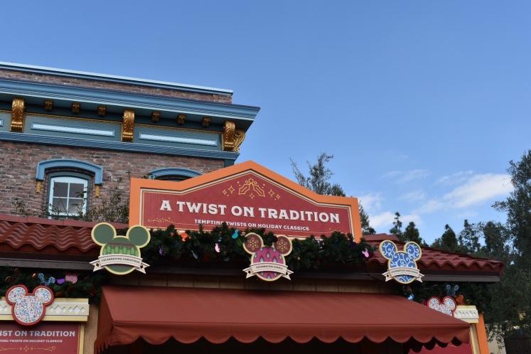 DisneylandHolidays_5755