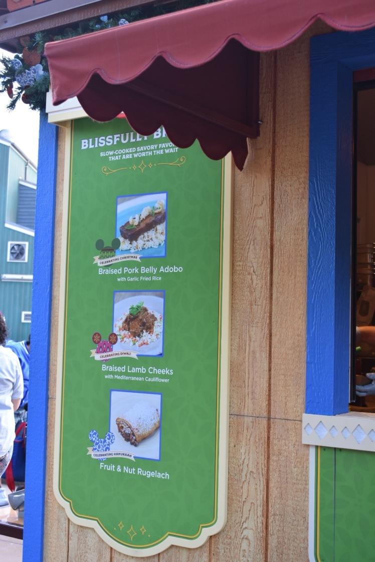 DisneylandHolidays_5758
